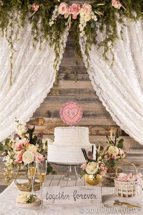 diy wedding ideas images  pinterest