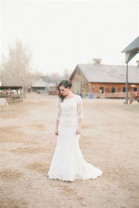 17 Best ideas about Wedding Dress Boots on Pinterest