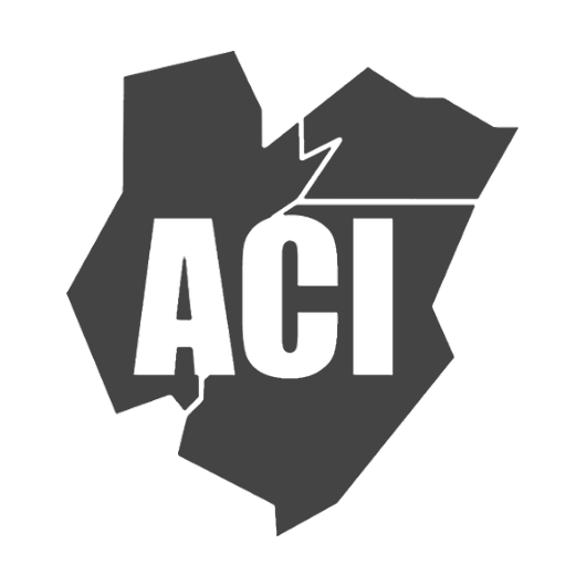 New Job Opportunity at ACI: Direct Support Professional