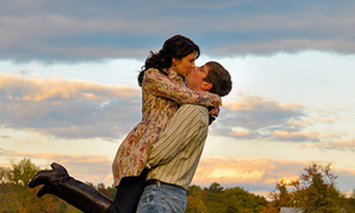 30 Reasons To Love Your Husband