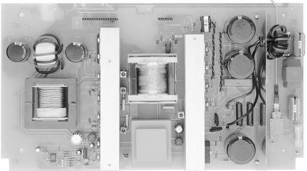 chuyển đổi điện-SMPS-SG3525-ETD49-EI48