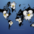 Is Linux Taking Over the World? — The Linux Startup