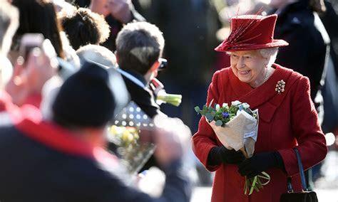 A £184,000 tiara from Princess Diana's family has sold