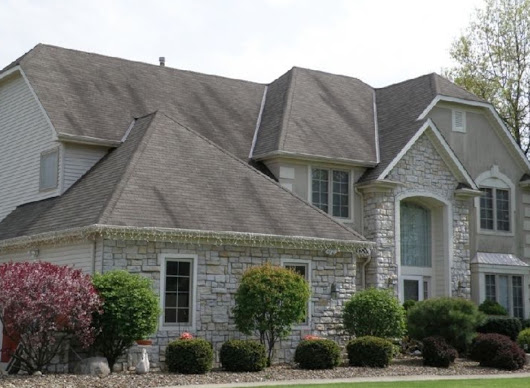 Scotchgard Shingles | Atlas Roofing