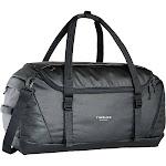 Timbuk2 Quest Duffel Bag