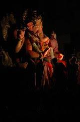 Mee Mumbaikar Mazhi Mumbai by firoze shakir photographerno1