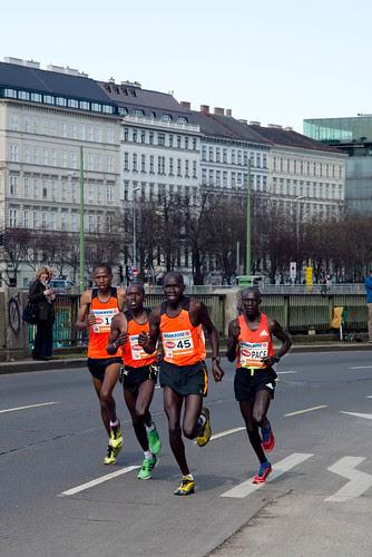 Vienna marathon-3