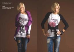 Одежда Из Италии Брендовая На Заказ