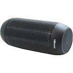 Billboard BB742 Portable Speaker - Wireless - Black