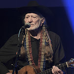 Music Legend Willie Nelson Set To Perform In Phoenix - Ktar.com