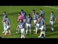 Fecha 38 – Gimnasia de Jujuy 0 – 0 Juventud Unida