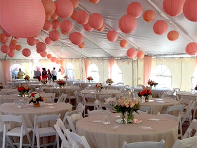 Event Planners in New Jersey | Party Planning Services