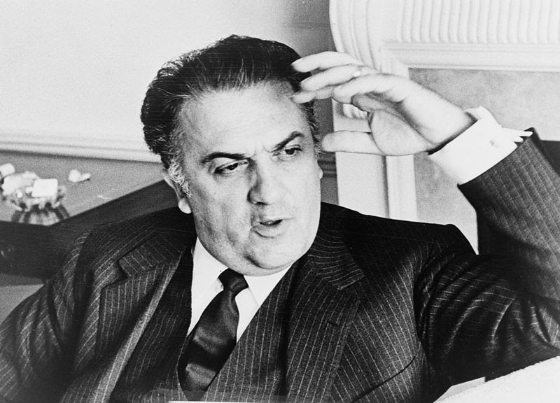 File:Federico Fellini NYWTS.jpg