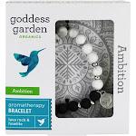 Goddess Garden Organics Ambition Aromatherapy Bracelet 1 Bracelet