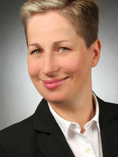 Hélène_Müller