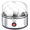 Best 5 Egg Boilers in India - Review