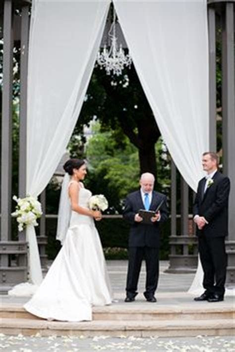 1000  images about Arlington Hall at Lee Park Weddings on