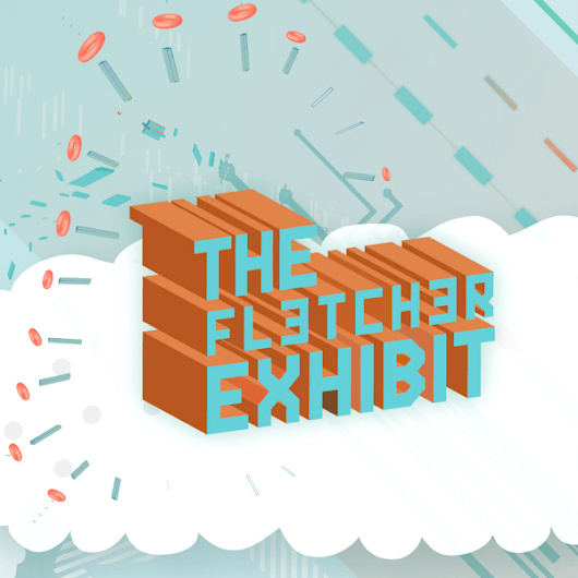 The FL3TCH3R Exhibit 2018 Call For Entries
