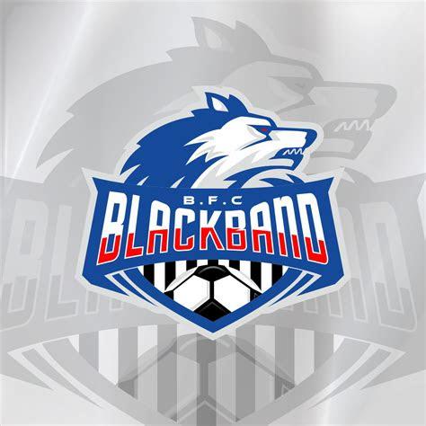 contoh logo futsal keren jasa desain grafis