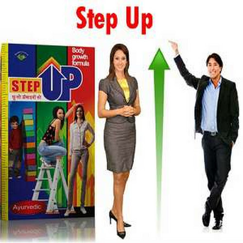 Body Growth Plus In pakistan, Step Up Body Growth Formula in Pakistan, Lahore, Islamabad, Karachi - Myebayzone.com