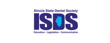 Arlington Heights IL Dentist | Dr. John Dzakovich