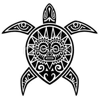 Hawaiian Turtle Png Transparent Hawaiian Turtlepng Images Pluspng