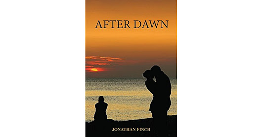 Jeffrey Rasley's review of After Dawn