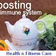 Foods To Make Immune System Stronger | Diet For Strong Immune System