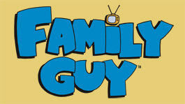 Family Guy | filmes-netflix.blogspot.com.br