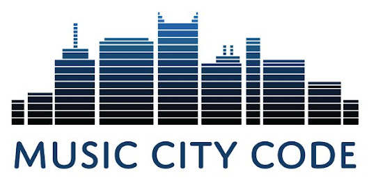 Music City Code 2016 | SquadUP - Create an Event, Share an Experience