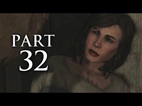 Gameplay Assassin's Creed 4 Black Flag Walkthrough Part 32