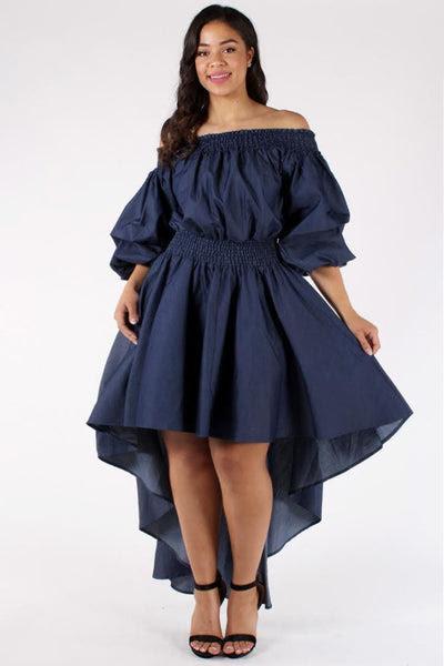 Size venus angelic dresses and plus