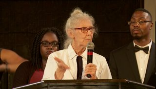 "Testimony from August 1, 2016, Boston ""Moral Revival"" Service on the Need for Civil Action"
