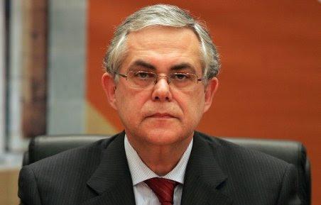 http://www.antena3.ro/thumbs/big/2011/11/10/fostul-vicepresedinte-al-bce-lucas-papademos-nominalizat-oficial-de-presedintia-greciei-pentru-functia-de-premier-115589.jpg