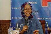 Pengamat: Koalisi Pendukung Jokowi-JK Belum Sepenuh Hati