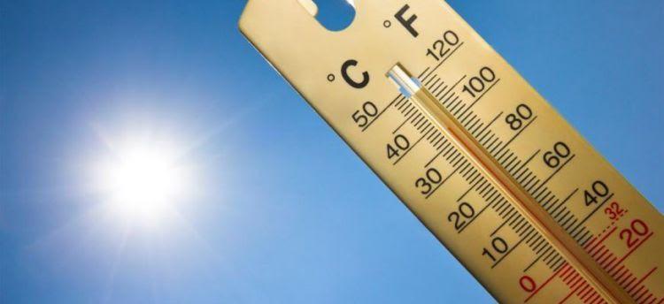 Αποτέλεσμα εικόνας για ζεστη