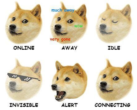 227 best images about Doge Meme Dog Memes on Pinterest