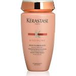 Kerastase Discipline Bain Fluidealiste Shampoo For Unruly Hair 8.5 Oz