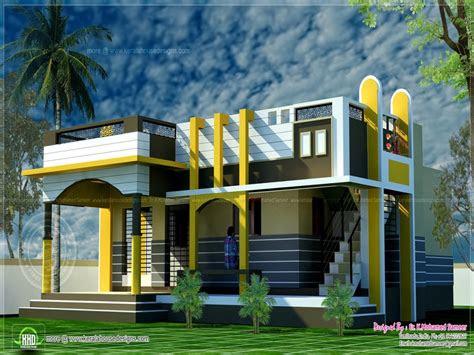 kerala house photo gallery small home kerala house design