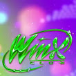 Winx Club 2da generación - ¡NOTICIA!