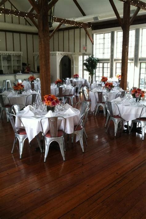 The Gables at Chadds Ford Weddings   Get Prices for
