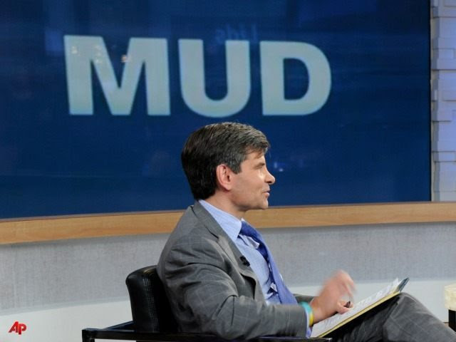 stephanopoulos-AP