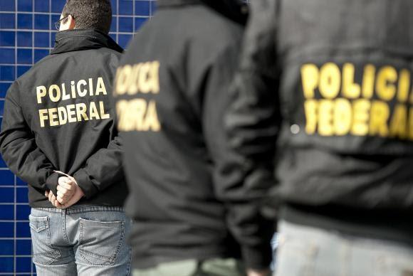 PF prende ex-donos da Avianca em operação que investiga contrato da Transpetro