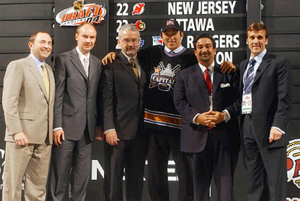 photo Ovechkin first overall 2004 draft.png