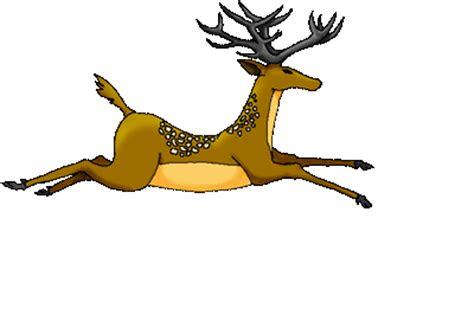 gambar animasi lucu banget galeri kata kata bog talang