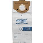Eureka RR Vacuum Bag 61115B