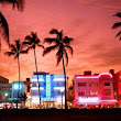 5 Fantastic Reasons To Move To Miami FL - Blog. by MoversAtlas
