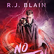 No Kitten Around: A Magical Romantic Comedy (with a body count) - Kindle edition by RJ Blain. Literature & Fiction Kindle eBooks @ Amazon.com.