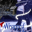 Wrapped Up in You by Erin Bevan