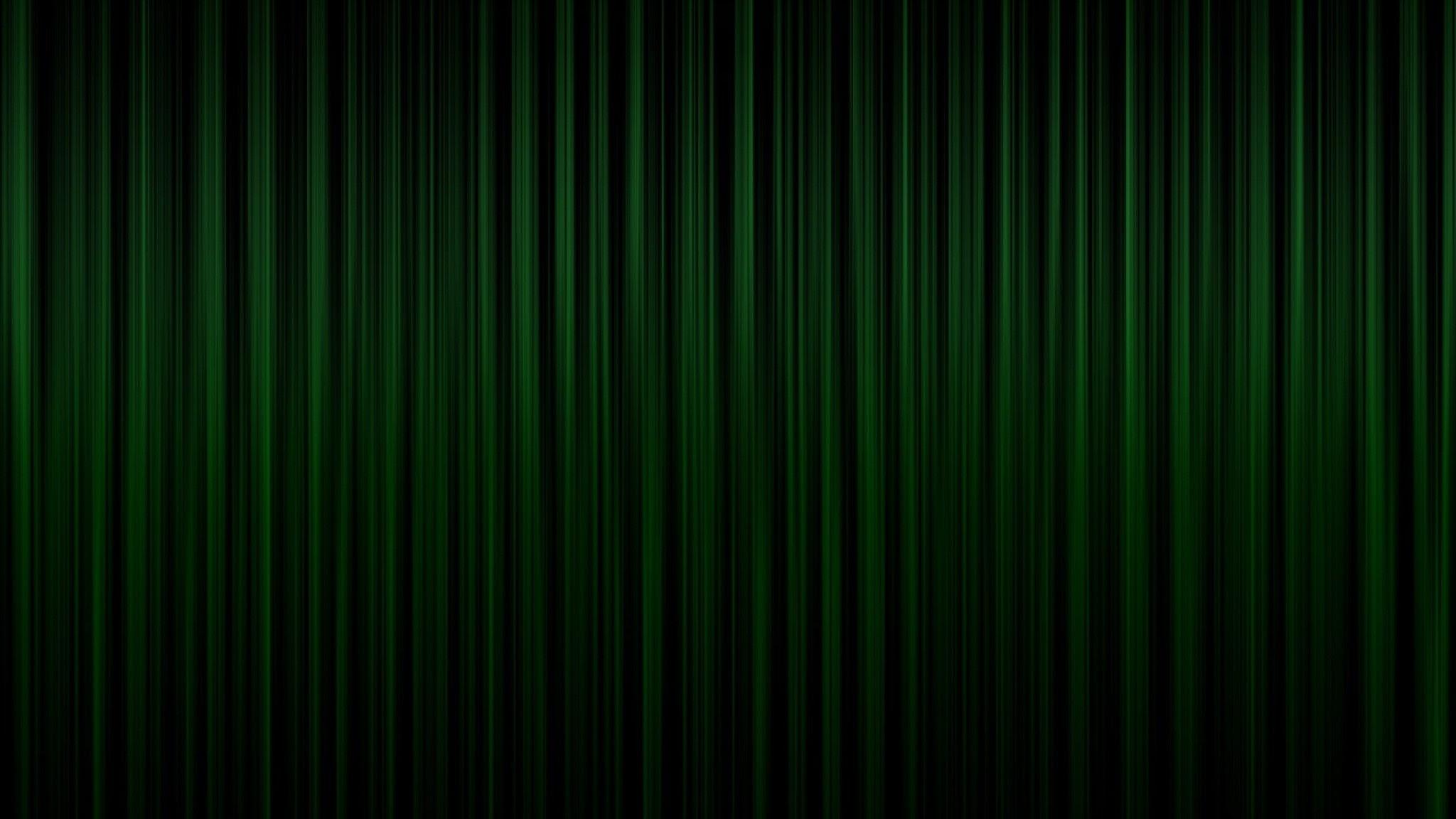 Dark Green Wallpaper Hd 59 Images